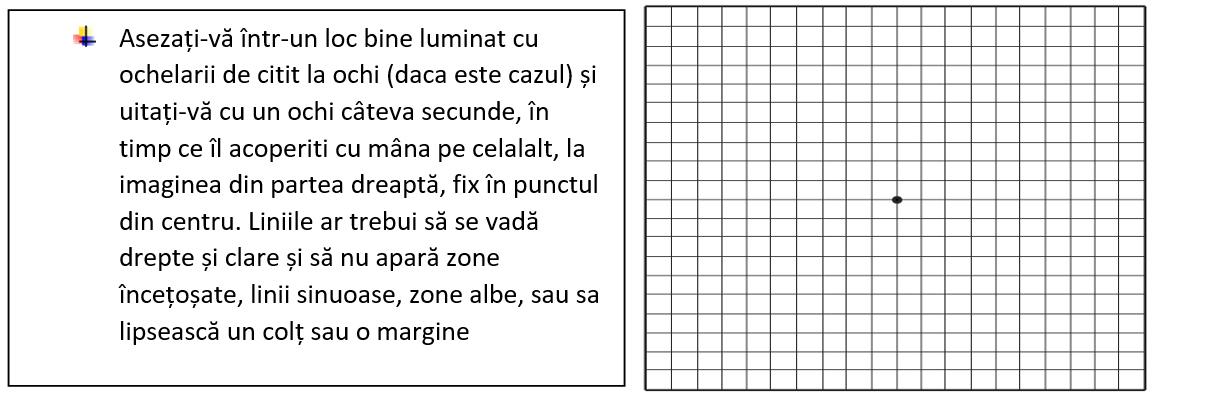 info-medical-2